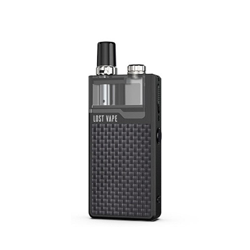 Lost_Vape_Orion_Plus_DNA_Pod_Kit_950mAh_