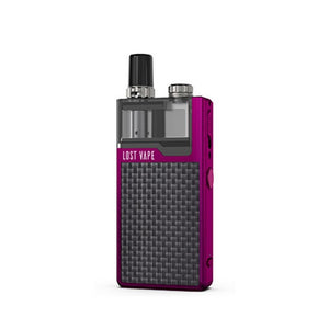 Lost Vape Orion Plus DNA Pod Kit 950mAh