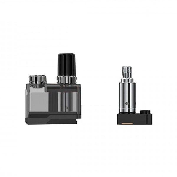 Lost Vape Orion Plus Pod Cartridge 2ml