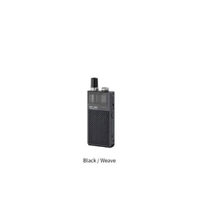 Lost Vape Orion Q-PRO Pod System Kit 950mAh