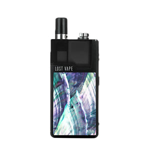 Lost Vape Orion Starter Kit 950mAh