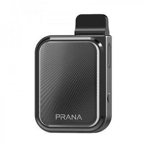 Lost Vape Prana Pod Kit 500mAh & 1ml