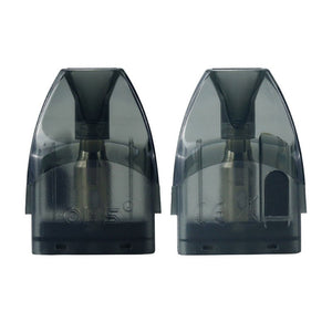 OBS Cube Ersatz Pod Cartridge 4ml 2St/Pack