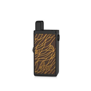 OBS Land Pod System Kit 750mAh & 1,5ml