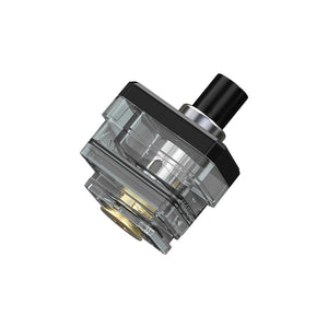 Smoant Pasito II Cartridge ohne Base & Coil 6ml