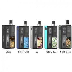 Smoant Knight 80 Mod Pod Kit 80W