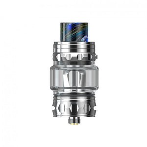 Smoant Ladon AIO 2in1 Tank Verdampfer
