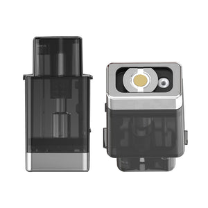 Smoant Battlestar Baby Ersatz Pod Cartridge 2ml 1 St./Pack