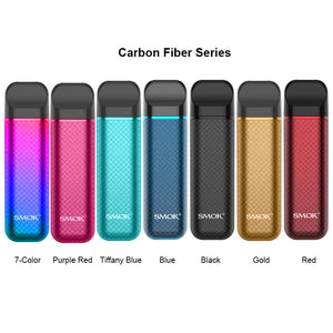 SMOK NOVO 2 Pod System Kit 800mAh & 2ml
