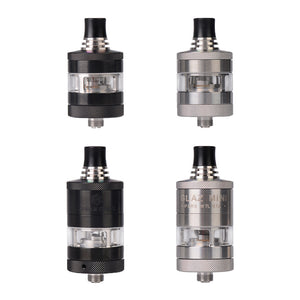 Steam Crave Glaz Mini RTA Verdampfer 2ml