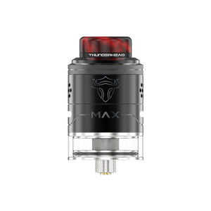 ThunderHead Creations Tauren Max RDTA 4,5ml