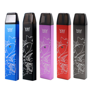 VXV RB Pod System Kit 380mAh & 2,5ml