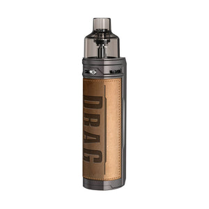 VOOPOO Drag X 80W Mod Pod Kit 4,5ml