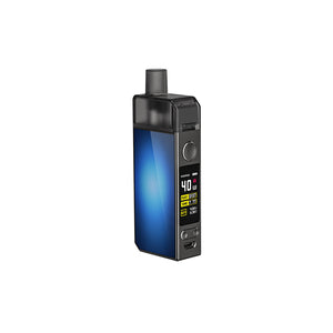 VOOPOO Navi 40W Mod Pod Kit 1500mAh & 3,8ml