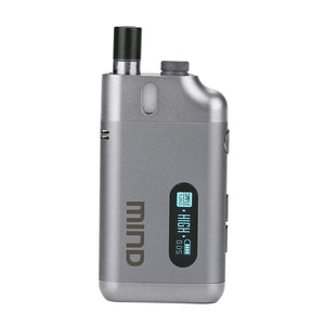 VapeOnly Mind 36W Pod Pro Kit 1500mAh