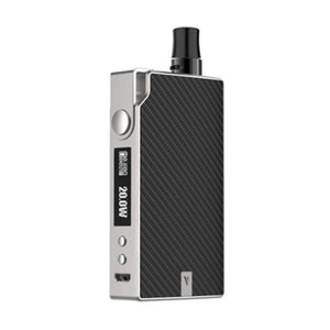 Vaporesso Degree Meshed Pod System Kit 950mAh