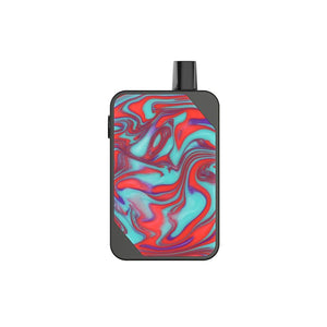 Vladdin Slide Pod System Kit 1000mAh & 2ml