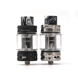 Advken Dark Mesh Sub Ohm Verdampfer 5ml/6ml
