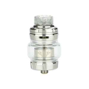Ample Crypto Verdampfer 5ml