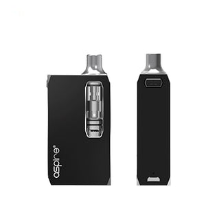 Aspire K1 Box Kit 1000mAh mit K1 Plus Verdampfer 2,4ml