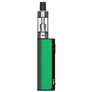 Aspire K Lite Kit mit K Lite Tank 900mAh & 2ml