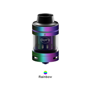 Aspire Nepho Sub Ohm 4ml Verdampfer