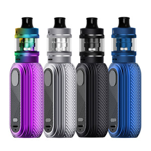 Aspire Reax Mini Kit 1600mAh mit Tigon Tank