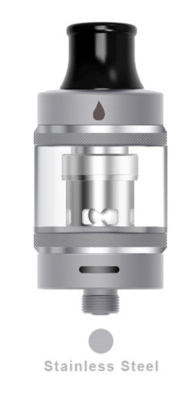 Aspire Tigon Tank Verdampfer 2ml/3,5ml