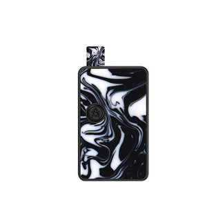 Asvape Micro Pod Kit Verdampfer 1100mAh & 2mL