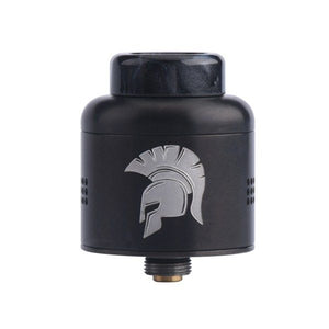 Wotofo Warrior RDA Tank Atomizer (Verdampfer)