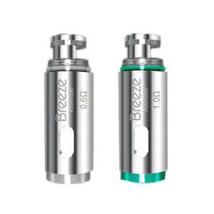 Aspire Breeze 2 AIO Starterset - 3ml & 1000mAh
