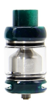 CoilART MAGE Resin RTA 4.5ml Verdampfer