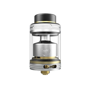 CoilART MAGE RTA V2 Verdampfer - 3,5ml/5,5ml