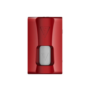 Desire Rage 155W BF Squonk TC Box Mod -7ml