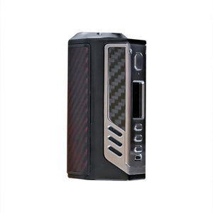 Lost Vape Triade DNA250C 300W TC Box Mod