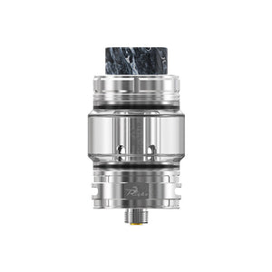 Ehpro Raptor Subohm Tank Verdampfer 4ml