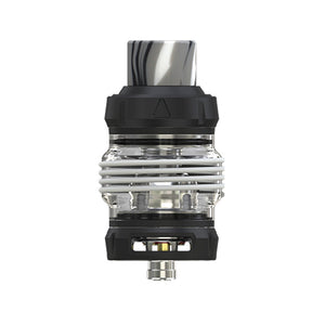 Eleaf  ELLO POP Verdampfer - 6,5ml