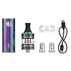 Eleaf iJust Mini Kit 1100mAh & 2ml