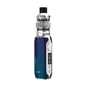 Eleaf iStick Rim 80W Kit mit MELO 5 Atomizer 3000mAh & 4ml