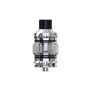 Eleaf Melo 5 Atomizer 4ml