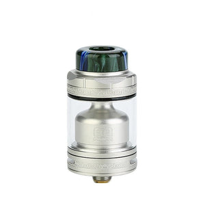 FooToon Aqua Master V2 RTA 24mm | 4.5ml