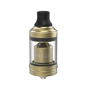 Vapefly Galaxies MTL RTA Verdampfer - 3/5ml