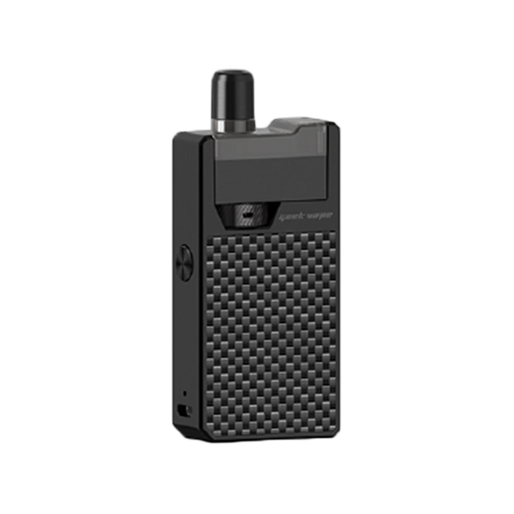 geekvape_frenzy_kit-black_carbon_fiber_1