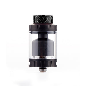 Hellvape Rebirth RTA Verdampfer 2ml/5ml