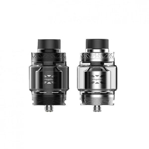 Hugsvape Ring Lord Mesh RTA Verdampfer 5ml