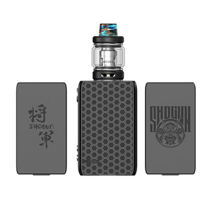 IJOY Shogun JR 126W TC Kit mit SHOUGUN Sub Ohm Verdampfer 5,5ml & 4500mAh