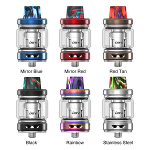IJOY Shogun Sub Ohm Verdampfer 5,5ml