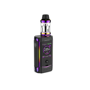 Innokin Proton 235W TC Kit mit Scion II Verdampfer - 3,5ml/5ml