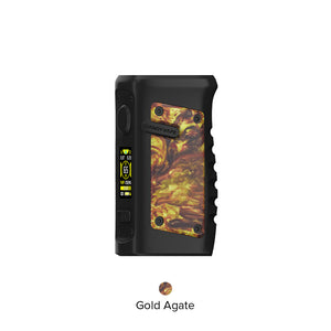 Vandy Vape Jackaroo Waterproof 100W TC Box Mod Akkuträger