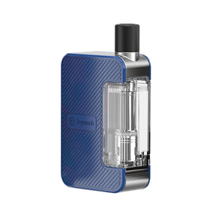 Joyetech Exceed Grip Starter Kit 1000mAh & 4.5ml